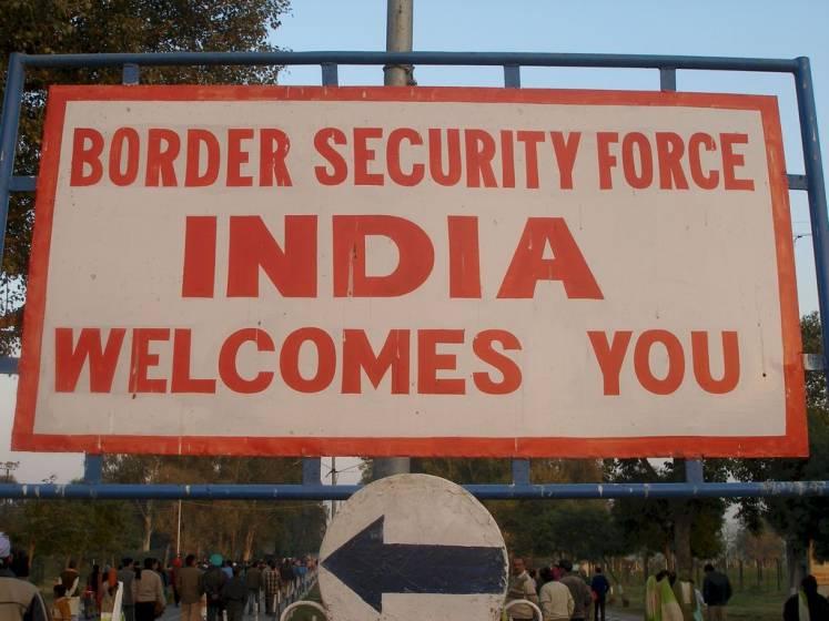 Ufficio Visti Per La Cina Milano : Come fare per avere il visto dell india
