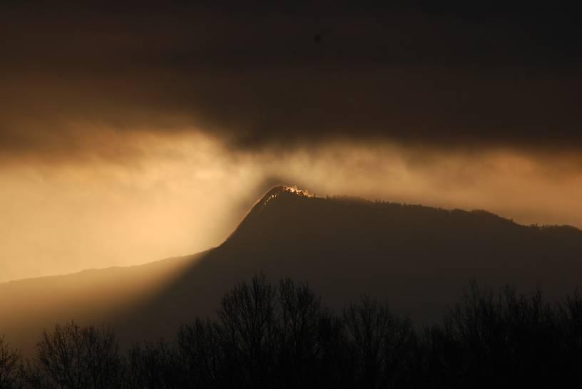 Il Sacro Monte