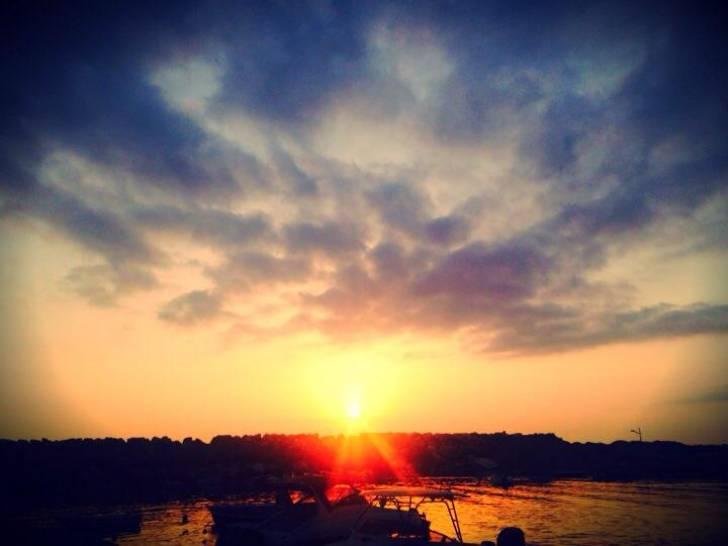 tramoto