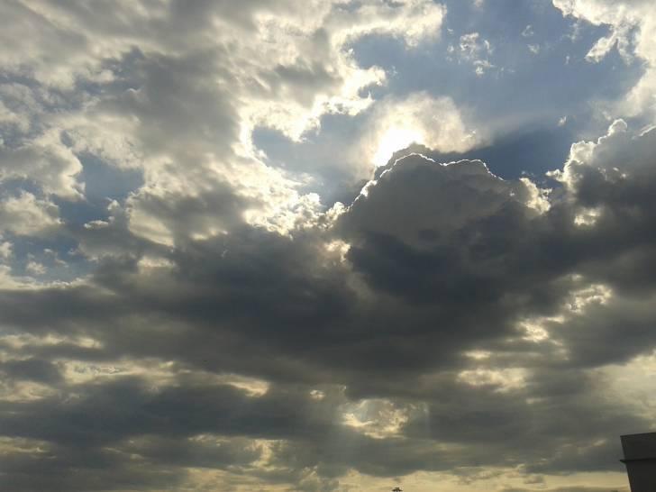 Il cielo di Pitagora