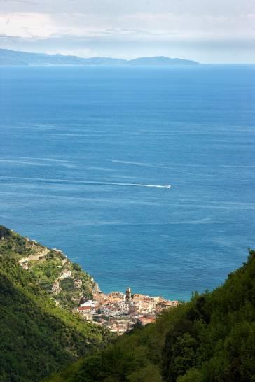 Minori - Amalfi coast