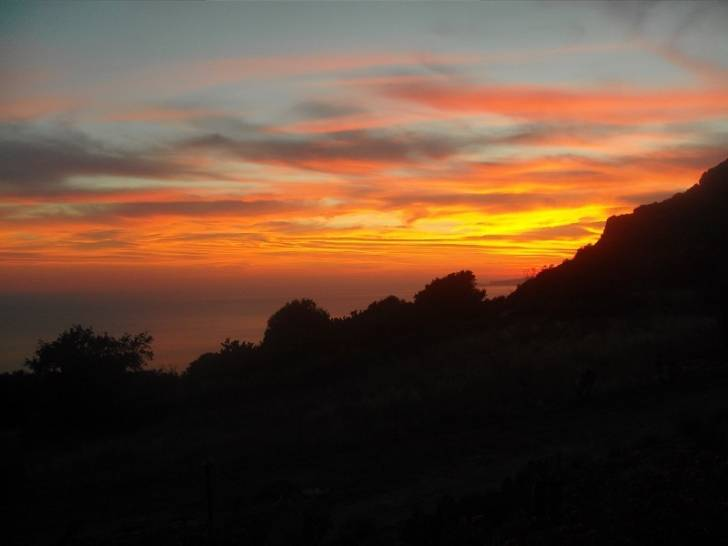 Favolosa Sardegna