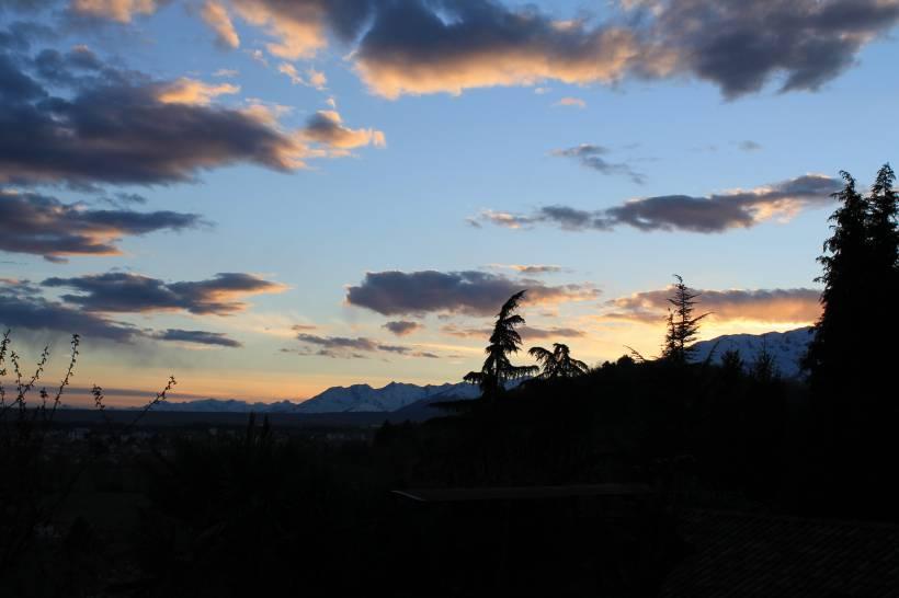 Panorama Biellese