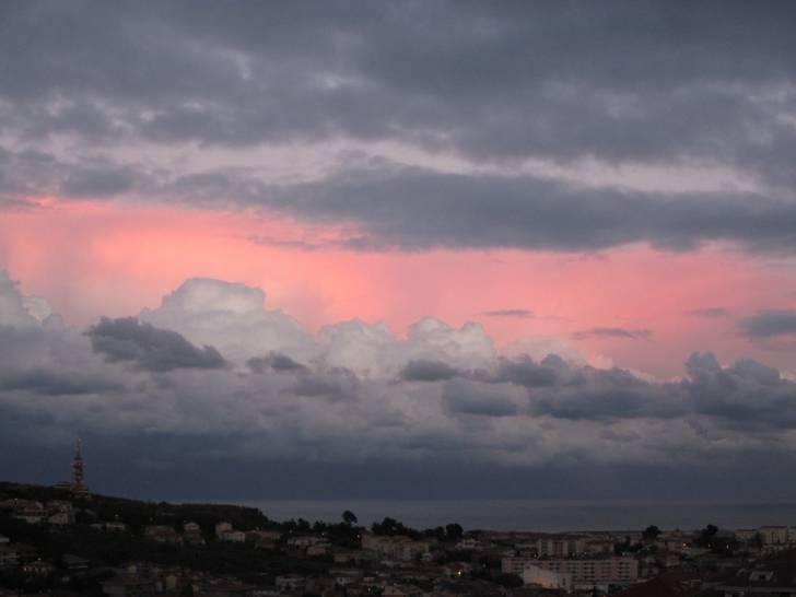 Pink Pescara
