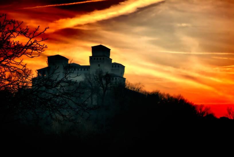 Torrechiara (Pr)