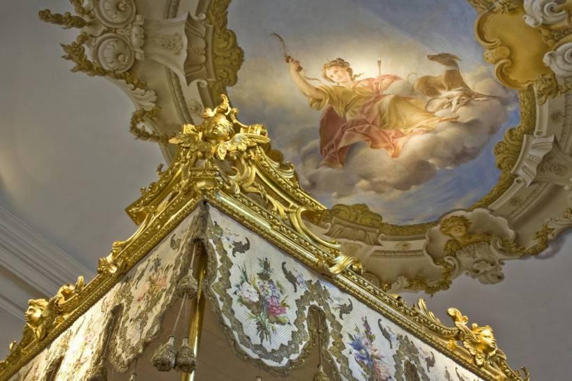 In scena il sacro - Palazzo Pepoli Campogrande