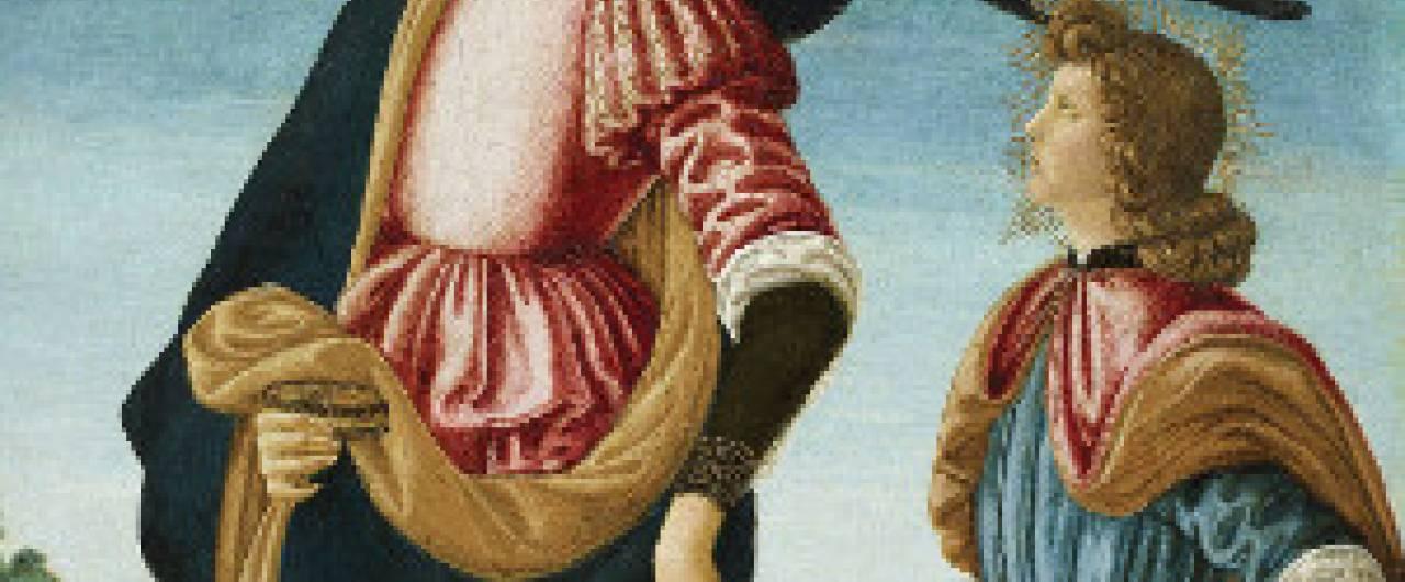 Bergamo riscoprire la carrara eventi arte e cultura for Galleria carrara bergamo