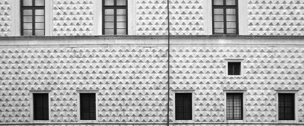 Le dieci foto più belle su monumenti e panorami d'Italia, secondo Wikipedia | Touring Club