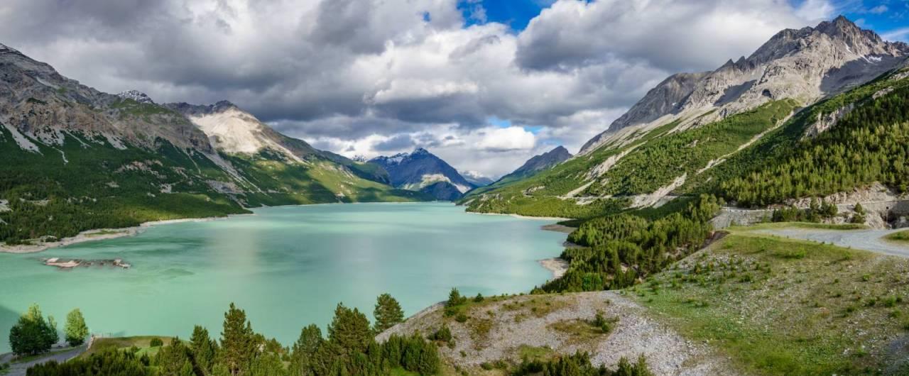 Parco nazionale dello Stelvio: anche il Touring chiede un piano e norme coordinate (2 di 2) | Touring Club