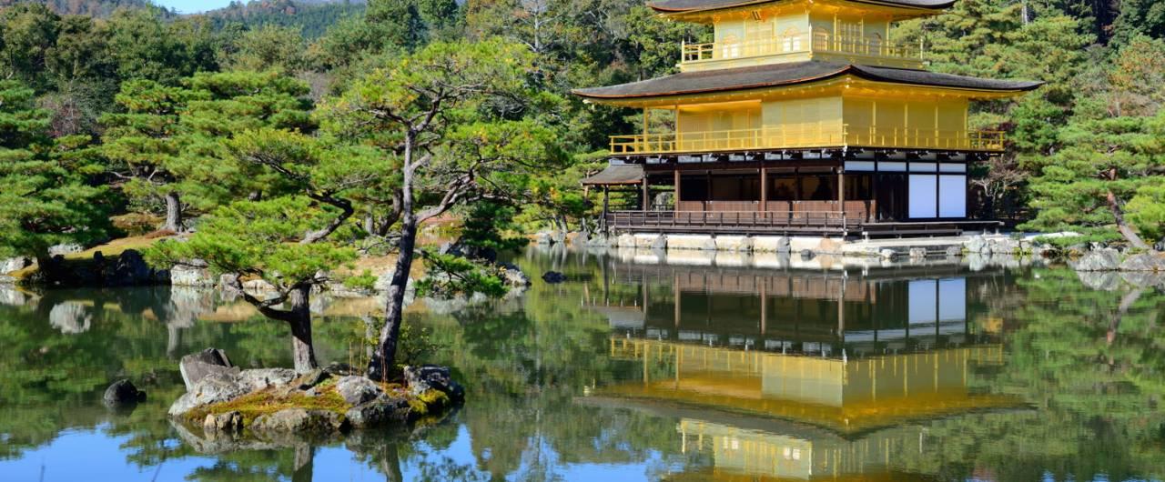 10 cose da fare in Giappone (3 di 9)  16759e2c83d
