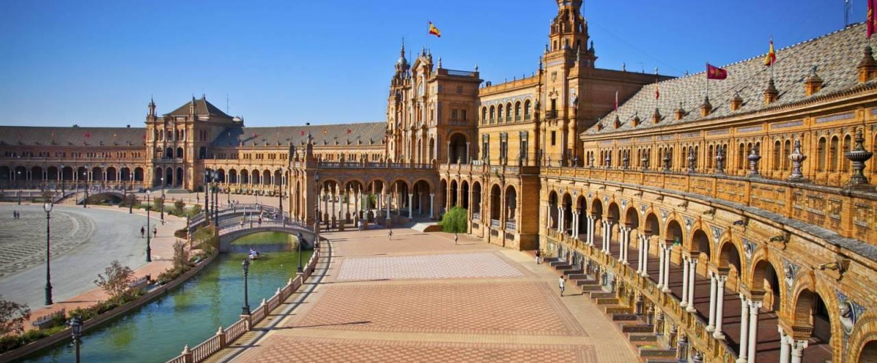 Spagna, le mete da non perdere del 2018 | Touring Club