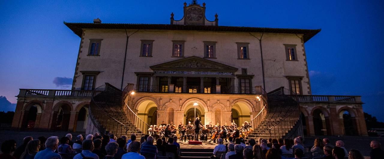 Che cosa fare il weekend del 25-26 maggio in tutta Italia