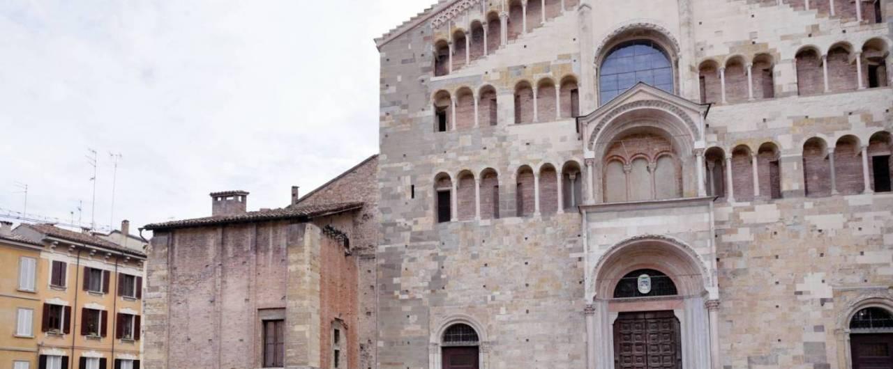 Come si chiamano gli abitanti di Parma?
