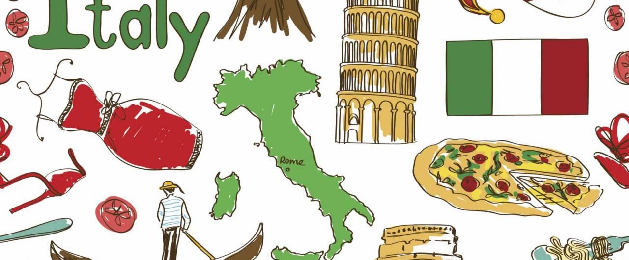 Dove andare in vacanza in Italia nel 2015 - Ecco i consigli degli esperti