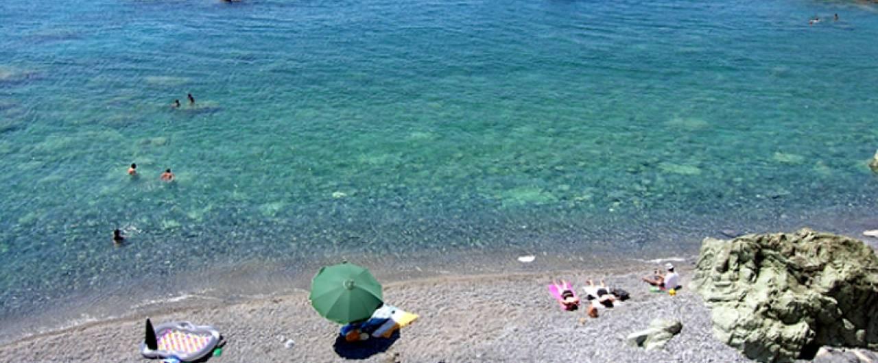 Le spiagge più belle della Calabria: la costa tirrenica da Praia a Mare a Pizzo