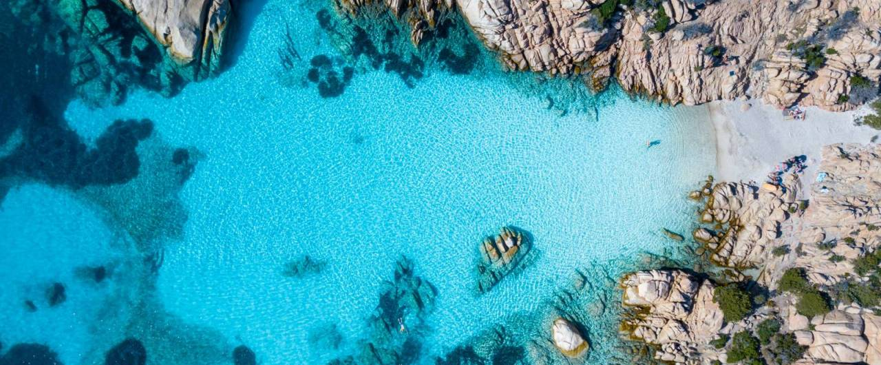 """Intervista al vicepresidente del Parco nazionale dell'Arcipelago di La Maddalena: """"Turismo e tutela, siamo a un bivio. Ecco la nostra ricetta"""""""