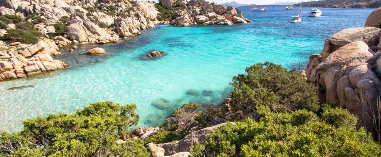 Qual è il mare più bello e più pulito d'Italia?