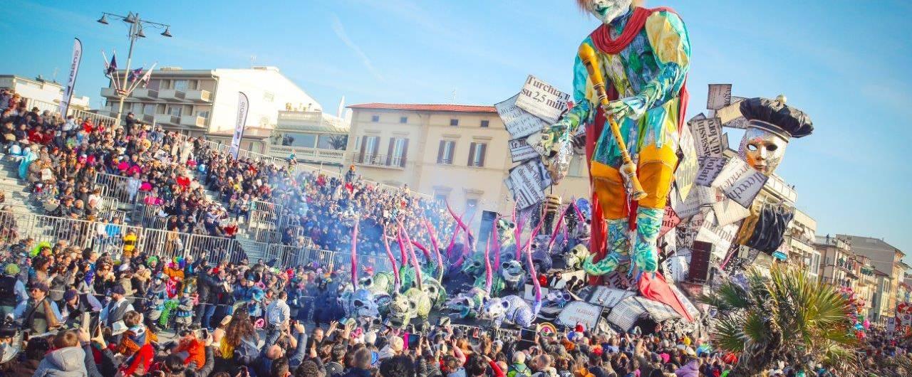 Che cosa fare il weekend del 2-3 marzo in tutta Italia