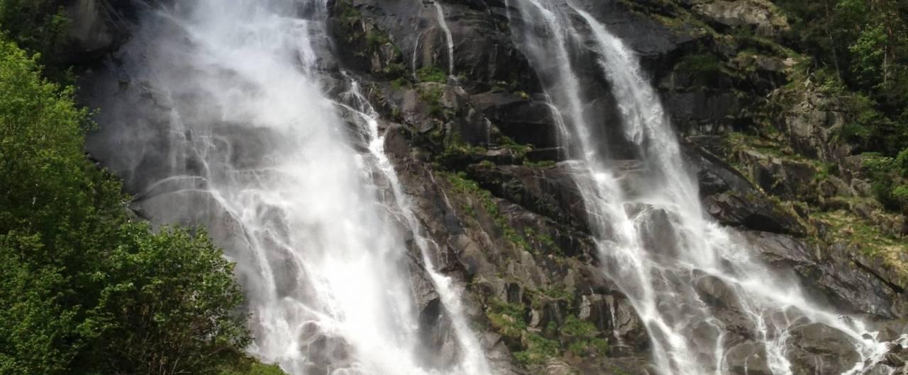 Trentino: 10 cose da fare a Pinzolo e dintorni, in estate