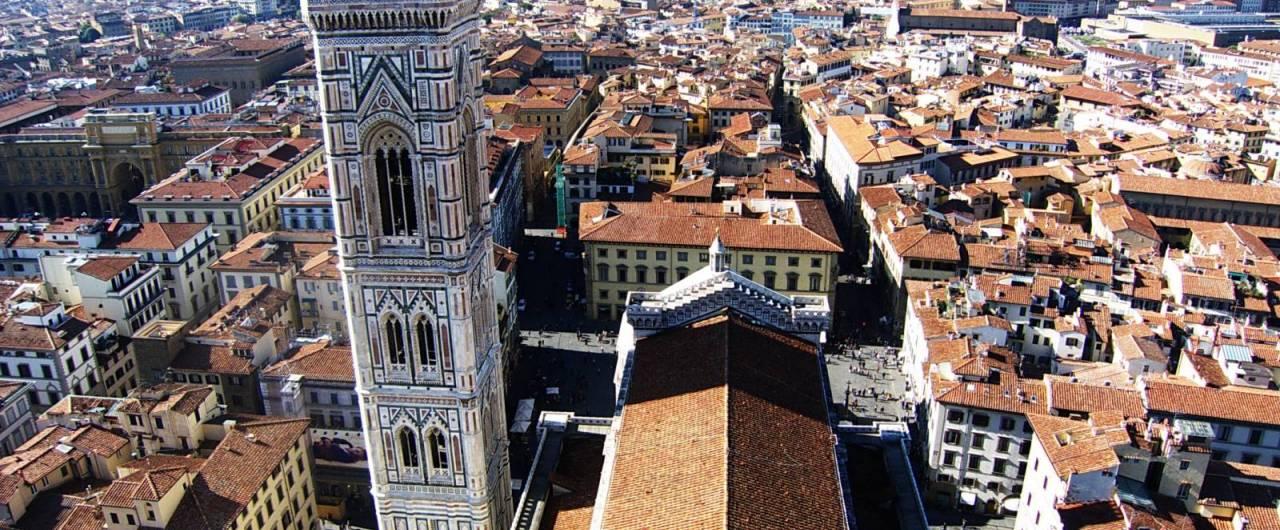 Che cosa fare a Firenze: dieci esperienze da non perdere