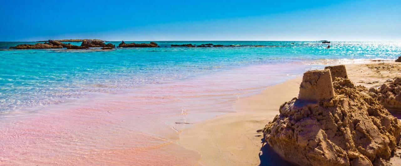 Creta on the road, una vacanza nei Caraibi d'Europa in 5 mosse