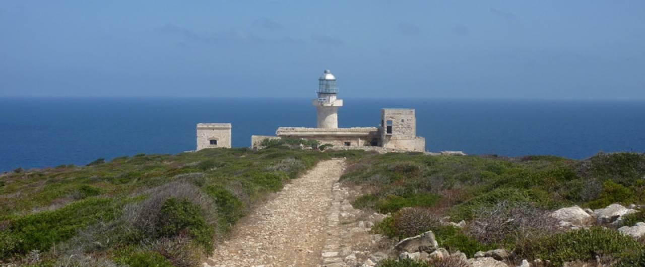 A settembre, fari aperti in Puglia, Sicilia e Campania