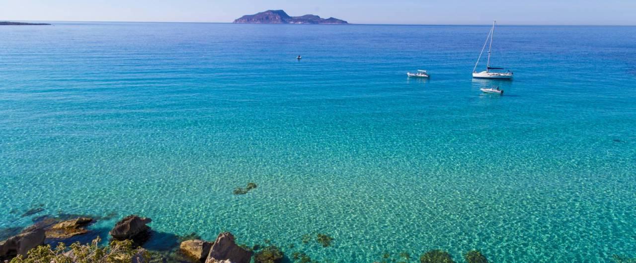 Isole Egadi: che cosa fare a Favignana e Marettimo