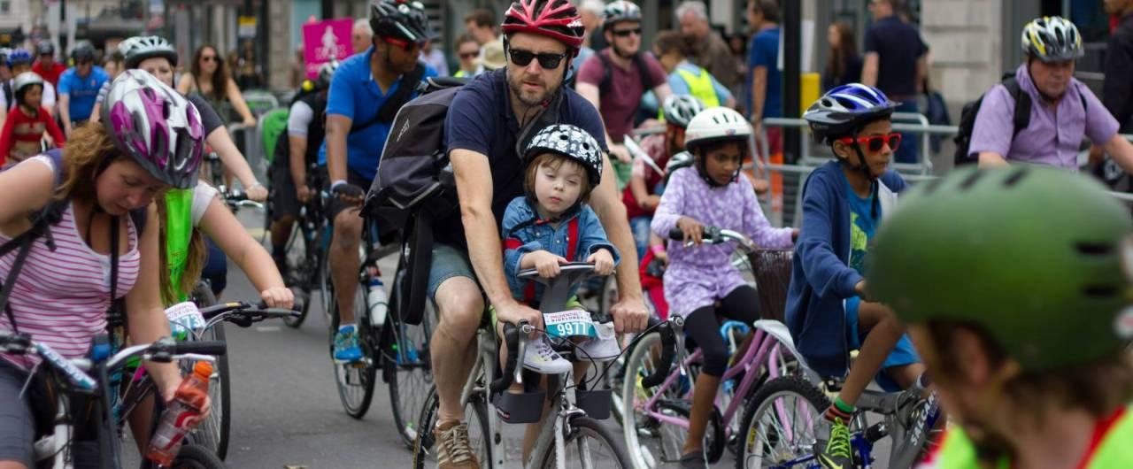 Nuovo Codice della Strada, ecco le regole in arrivo per le biciclette