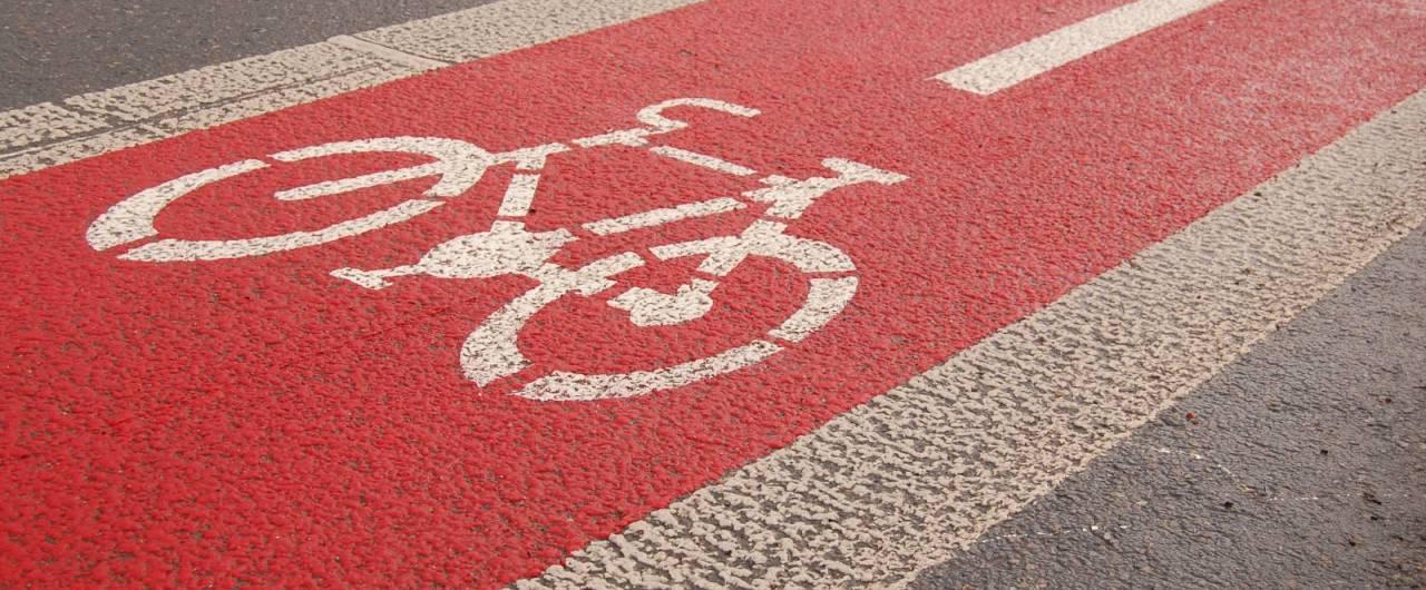 Italia in bicicletta, in arrivo 15 milioni di euro per le città