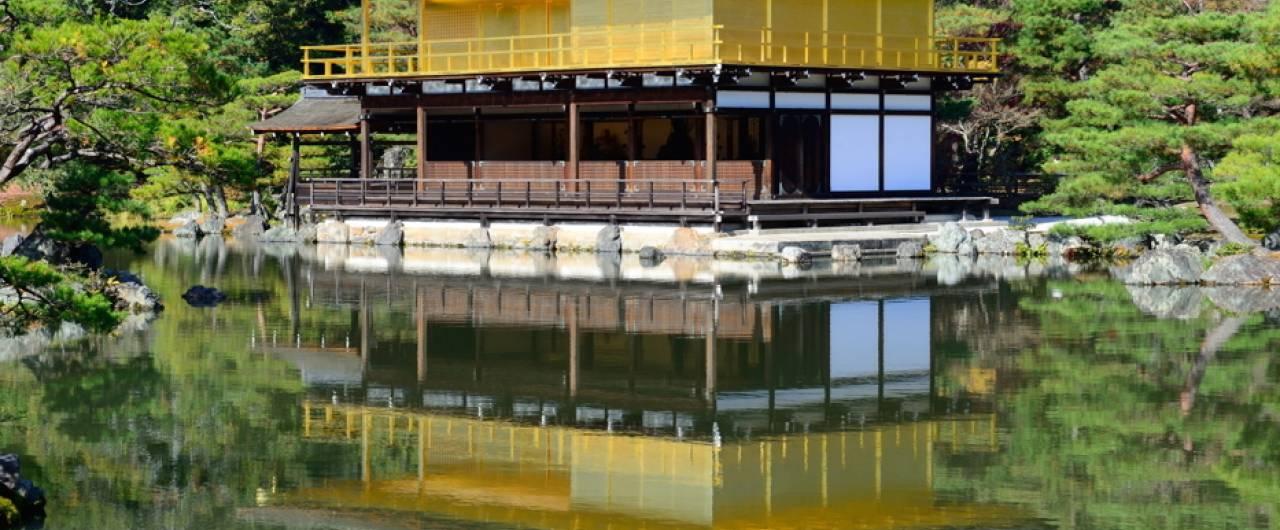 10 cose da fare in Giappone fe24e65bb6a