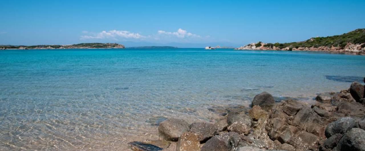 Mare Italia, i last minute di giugno