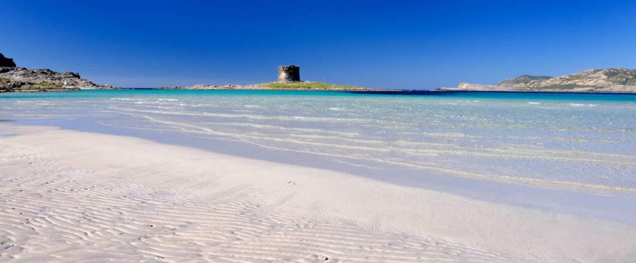Spiagge del nord Sardegna: quali sono le più belle