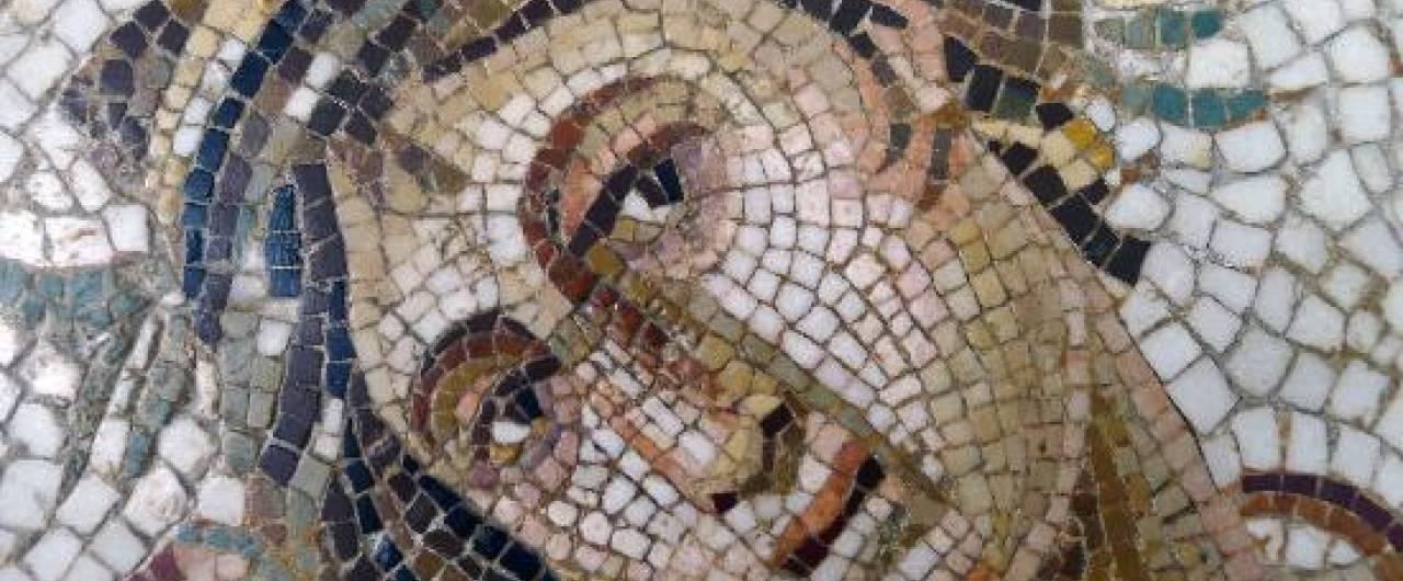 Tunisia. Che cosa è il museo del Bardo?