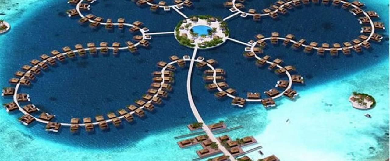 Maldive, turismo oltre l'atollo