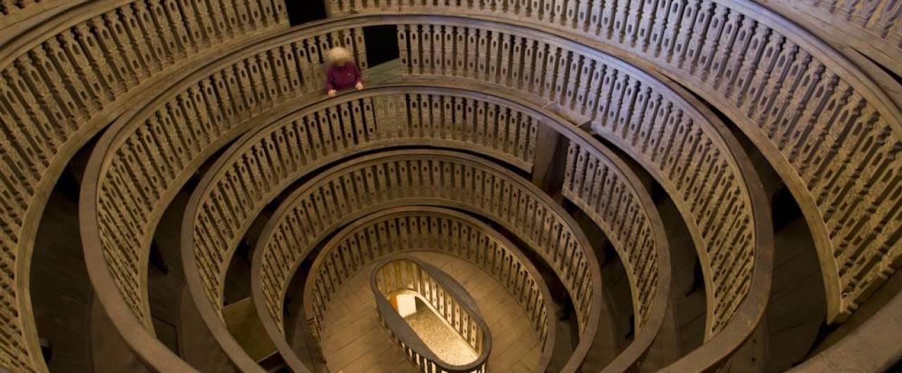 Che cosa vedere a Padova: dieci luoghi da non perdere