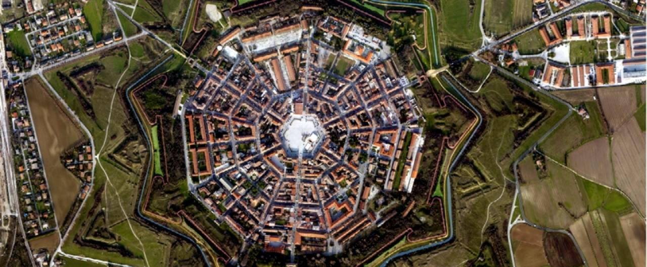 I nuovi siti Unesco in Italia: dove sono e come visitarli