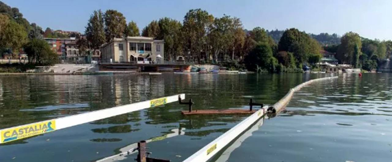 """""""Po d'Amare"""": a Torino un progetto pilota per la tutela delle acque dell'Adriatico"""