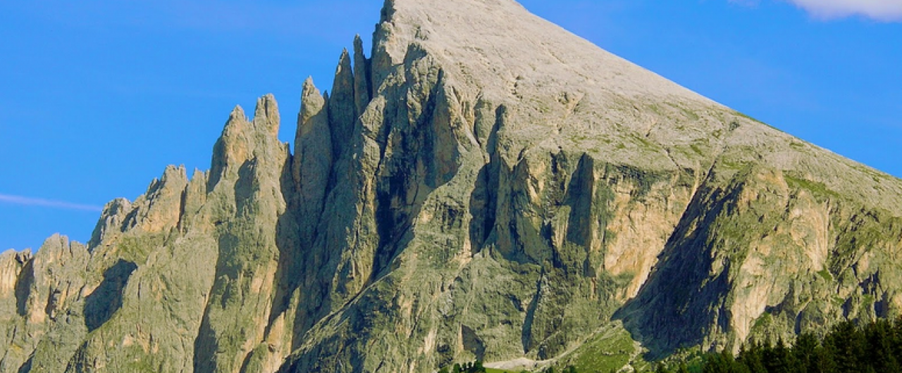 Dieci cime facili facili con grandi panorami