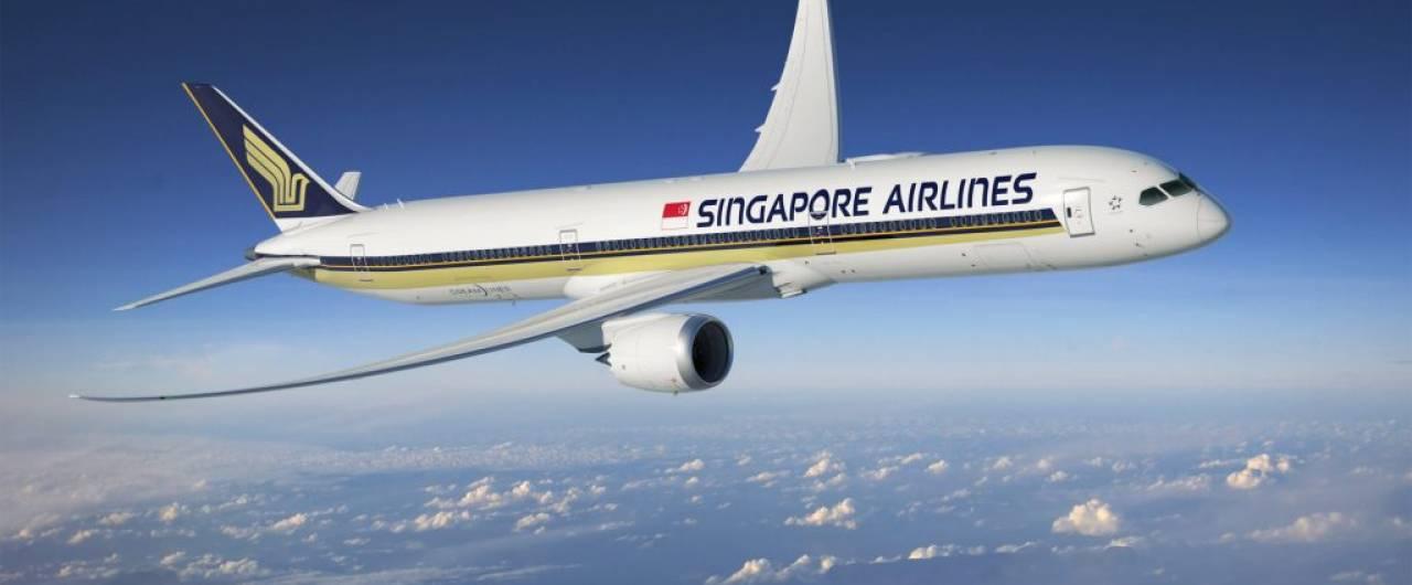 Qual è il volo aereo più lungo del mondo?