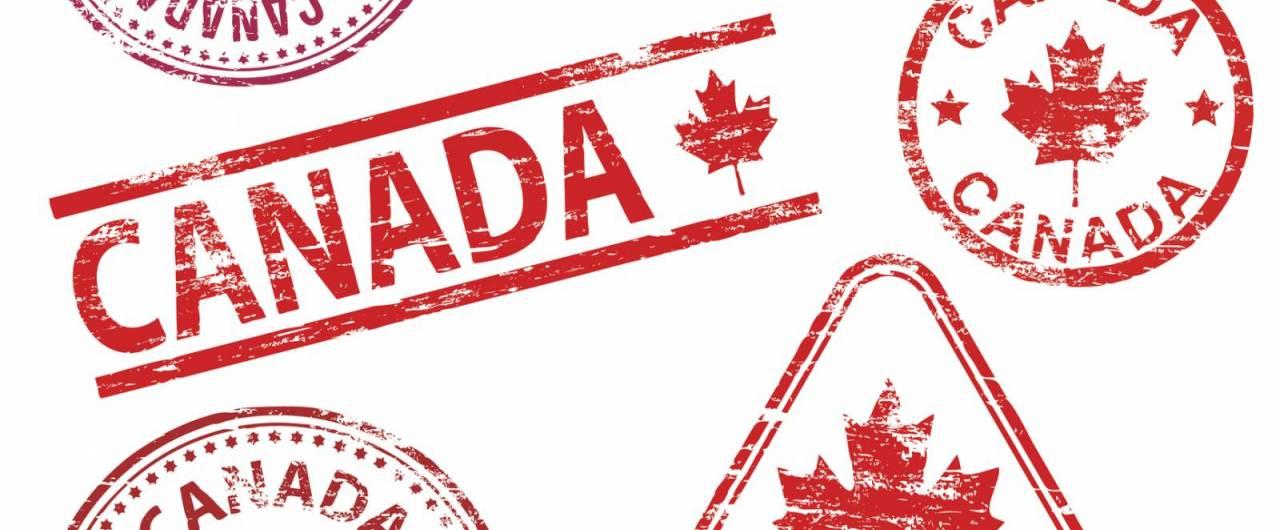 Serve il visto per andare in Canada? Le nuove regole per il Paese nordamericano
