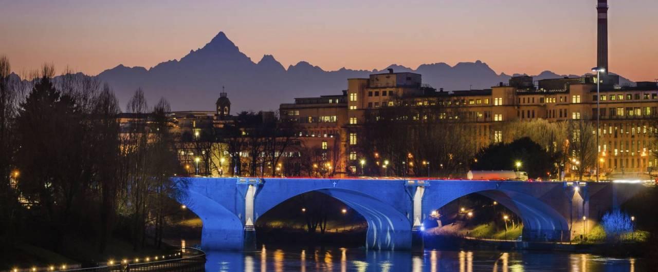 Che cosa vedere a Torino: dieci idee per scoprire la città