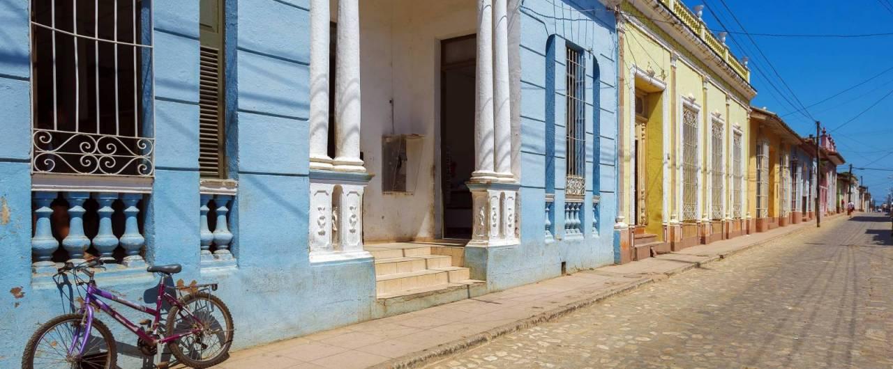 Cuba: dieci cose da non perdere