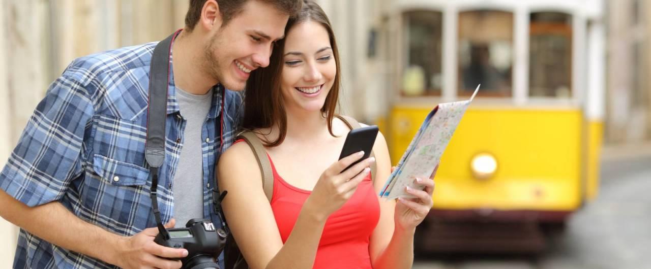 Roaming addio in europa telefonare coster come in italia for Addio roaming