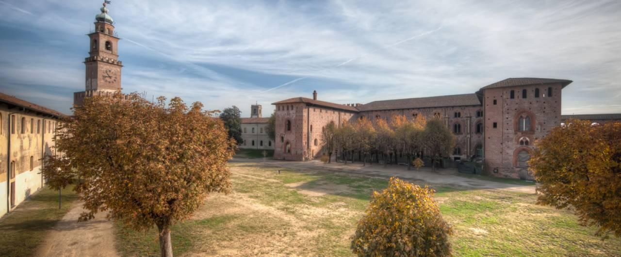 Apre a Vigevano un nuovo museo dedicato a Leonardo da Vinci