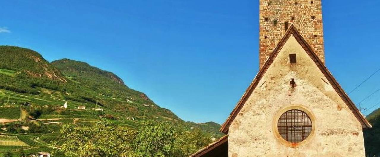 Emejing Azienda Soggiorno Bolzano Pictures - House Design Ideas 2018 ...