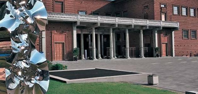 Museo Del Violino.Museo Del Violino Cremona Localita Museo Touring Club