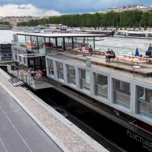 Capodanno a Parigi? Tre suggerimenti da non perdere