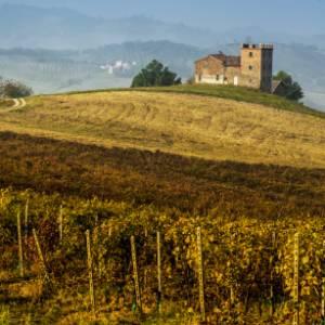 TCI e Fondazione per lo Sviluppo dell'Oltrepò Pavese a sostegno del turismo locale