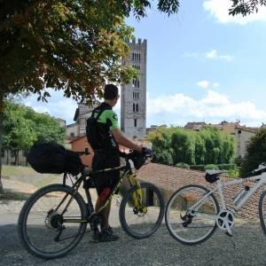 Una primavera per la mobilità dolce: convegno a Milano e iniziative in tutta Italia
