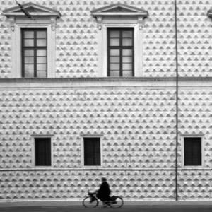 Le dieci foto più belle su monumenti e panorami d'Italia, secondo Wikipedia